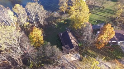 41019 Golf Course Road, Beallsville, OH 43716 - #: 4135304
