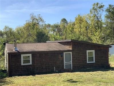64961 Garrett Hill Rd, St. Clairsville, OH 43950 - #: 4135799