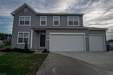 9124 Shady Elm Ln., Olmsted Township, OH 44138 - #: 4136059