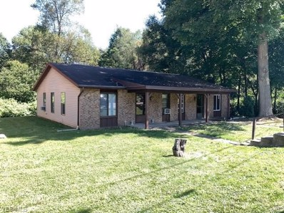 513 Moravian Trail, Uhrichsville, OH 44683 - #: 4136945
