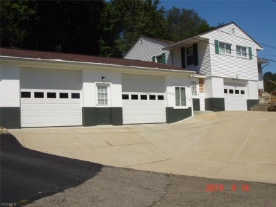 20 Rural Way, Irondale, OH 43932 - #: 4137870