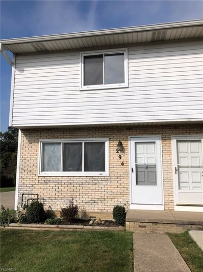 294 Ivy Lane, Painesville, OH 44077 - #: 4138788