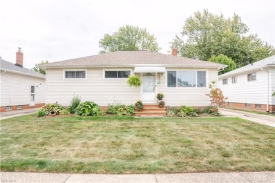30312 Arnold Road, Willowick, OH 44095 - #: 4138988
