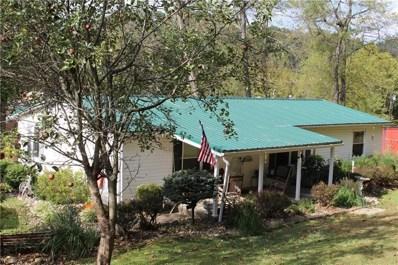 2257 Mountaineer Highway, New Martinsville, WV 26155 - #: 4139553