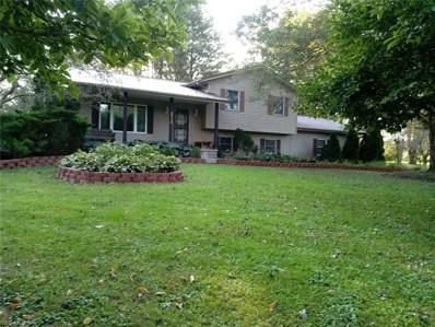 3730 Derussey Road, Collins, OH 44826 - #: 4139764
