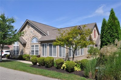 604 Turning Leaf Lane, Heath, OH 43056 - #: 4139856