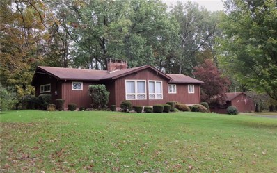 4973 New Hudson Road, Orwell, OH 44076 - #: 4140240