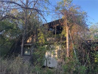 236 Pleasant Road, Sistersville, WV 26175 - #: 4141273