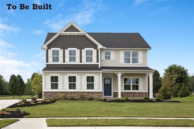 3199 Suffolk Street NW, North Canton, OH 44720 - #: 4141970