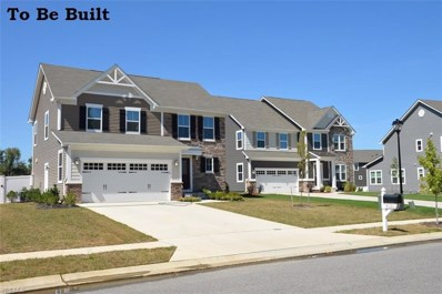 3150 Suffolk Avenue NW, North Canton, OH 44720 - #: 4141975