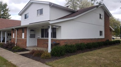 25500 Country Club Boulevard UNIT 1, North Olmsted, OH 44070 - #: 4142893