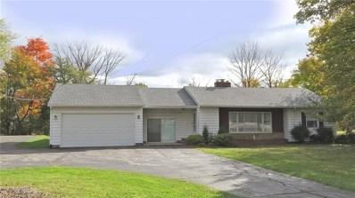 14519 State Road, North Royalton, OH 44133 - #: 4143834