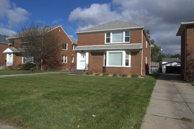 14525 Cedar Road, South Euclid, OH 44122 - #: 4143972