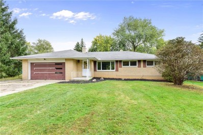 7695 McCreary Road, Seven Hills, OH 44131 - #: 4144221