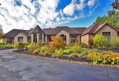 8380 King Memorial Road, Kirtland Hills, OH 44060 - #: 4145434