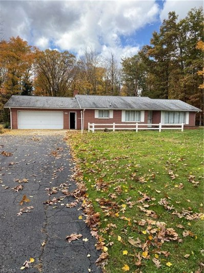 9035 Cumberland Road SW, Bowerston, OH 44695 - #: 4145794
