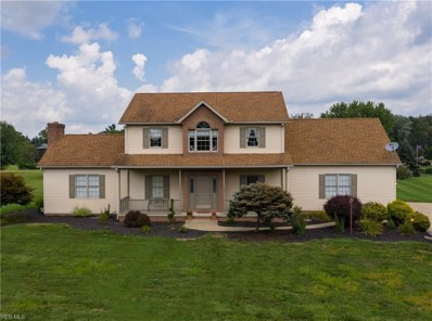 2527 Shadow Lane, Clinton, OH 44216 - #: 4145854