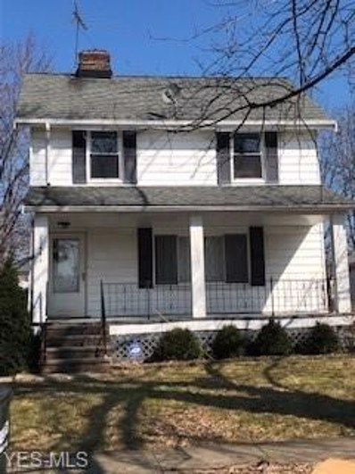 20441 Westport Avenue, Euclid, OH 44123 - #: 4146489