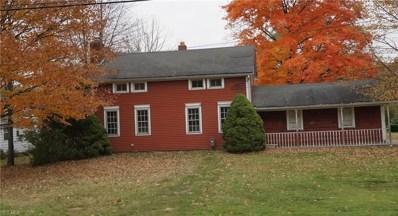 14557 State Road, North Royalton, OH 44133 - #: 4146735