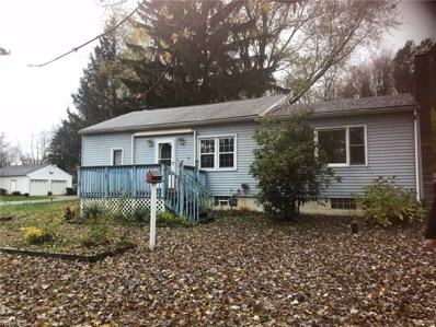 6388 Hampsher Road, New Franklin, OH 44216 - #: 4147248