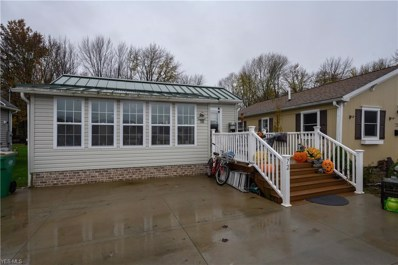 8177 Cleveland Massillon Road UNIT 72, Clinton, OH 44216 - #: 4147319