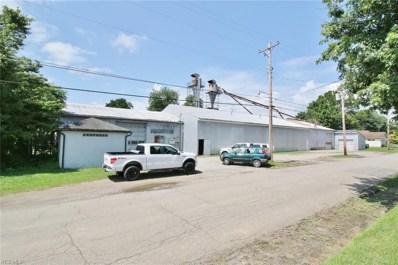 135 Kensington Avenue, Zanesville, OH 43701 - #: 4147425