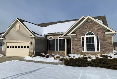 4944 Lake View Drive, Peninsula, OH 44264 - #: 4148165