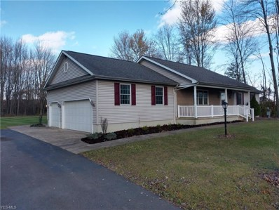 2858 State Route 20, Collins, OH 44826 - #: 4148602