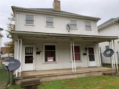 918 Washington Street, Newell, WV 26050 - #: 4148911