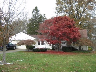4092 Leewood Drive, Stow, OH 44224 - #: 4149132