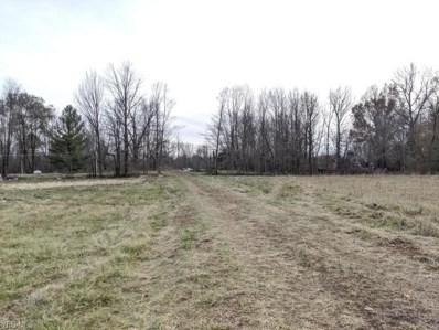 5026 Township Road 179, Cardington, OH 43315 - #: 4151495