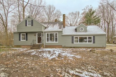 6812 Glenview Road, Mayfield Village, OH 44143 - #: 4153198