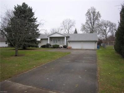 976 Cooper Foster Park Road W, Lorain, OH 44053 - #: 4154049