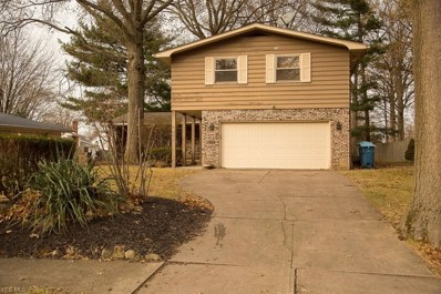 844 Red Hill Drive, Lorain, OH 44053 - #: 4154180