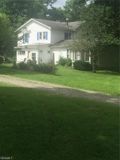 44776 Benwood Road, Sardis, OH 43946 - #: 4157024