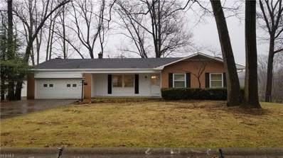 585 Moorfield Road, Akron, OH 44333 - #: 4158598