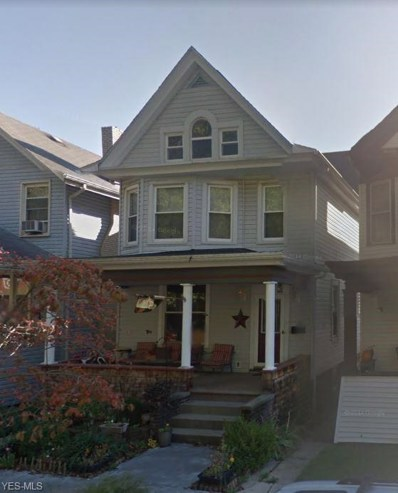 1006 Virginia Street, Martins Ferry, OH 43935 - #: 4159084