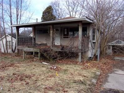 264 W 38th Street, Lorain, OH 44052 - #: 4160588