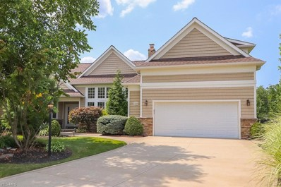 7224 Formby Drive, Solon, OH 44139 - #: 4161858