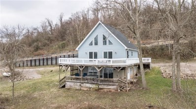 67571 State Route 124, Reedsville, OH 45772 - #: 4162950
