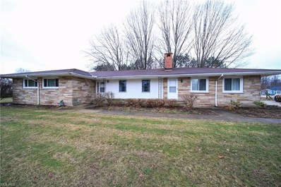 3288 Call Road, Perry, OH 44081 - #: 4163472