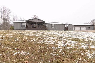 7175 Township Road 215a, Corning, OH 43730 - #: 4166631