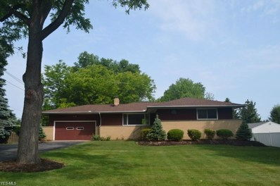 36533 Ridge Road, Willoughby, OH 44094 - #: 4167723
