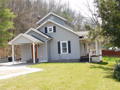 3988 County Road 52, Glenmont, OH 44628 - #: 4168021
