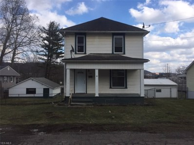 2104 Chester Avenue, Wellsville, OH 43968 - #: 4171622