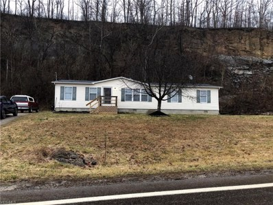 19380 State Route 329, Glouster, OH 45732 - #: 4172461