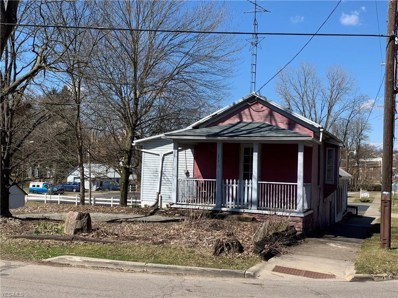 277 Crawford Street, Fredericksburg, OH 44627 - #: 4174960