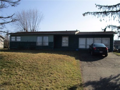 52244 West Drive, Wilson, OH 43716 - #: 4174984