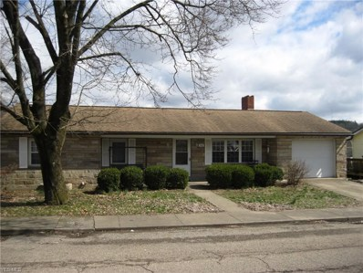 442 Front St, Philo, OH 43771 - #: 4175385