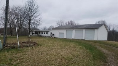 3233 Lottridge, Guysville, OH 45735 - #: 4176178